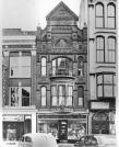 MacFinn's Drugstore