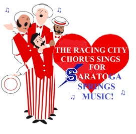 RCC Sings for Saratoga Springs 7