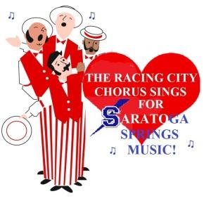RCC Sings for Saratoga Springs 7