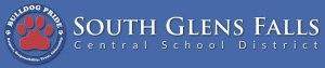southgf_HP_banner