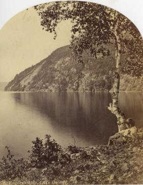 272 Rogers Slide - Lake George